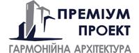 Преміум Проект Львів
