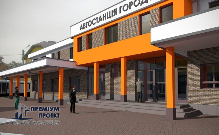 premium-proekt-gorodok-as02