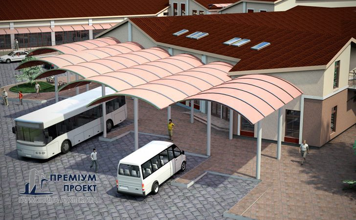 premium-proekt-mostyska-as06