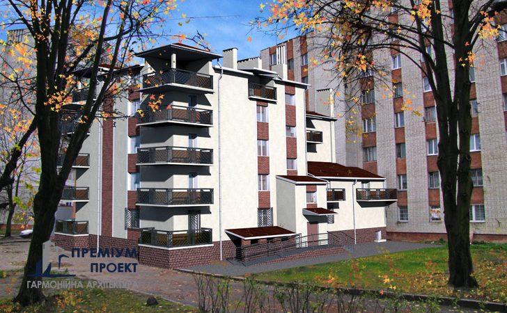 premium-proekt-riashivska02