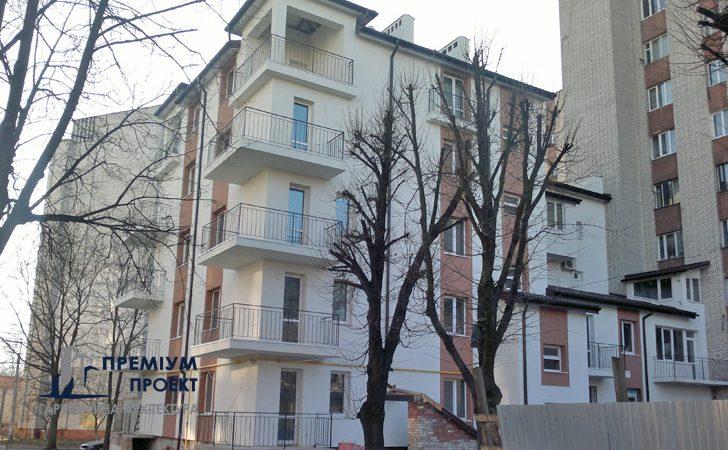 premium-proekt-riashivska05