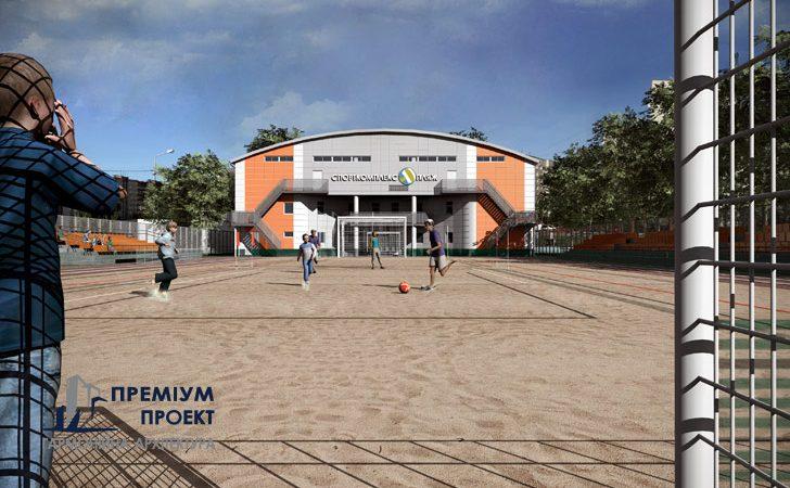 premium-proekt-sport-kompleks-pliag03