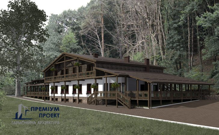 bruhovychi-restoran01