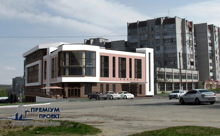 premium-proekt-novojavorivsk02